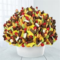 Large Edible Arrangement Collection