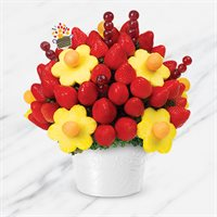 Blooming Daisies®