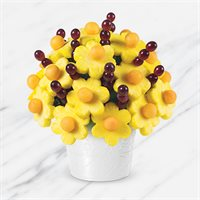 Simply Daisies® Edible Fruit Bouquet