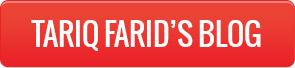 Tariq Farid's Blog