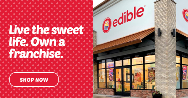 Edible Arrangements Franchise Opportunities Available Near Me