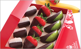 Edible Arrangements Fundraising Opportunities