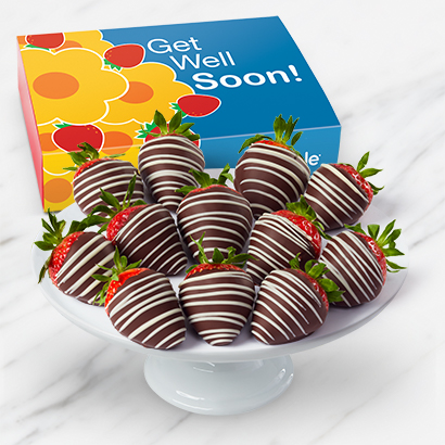 Get Well Swizzle Berries®