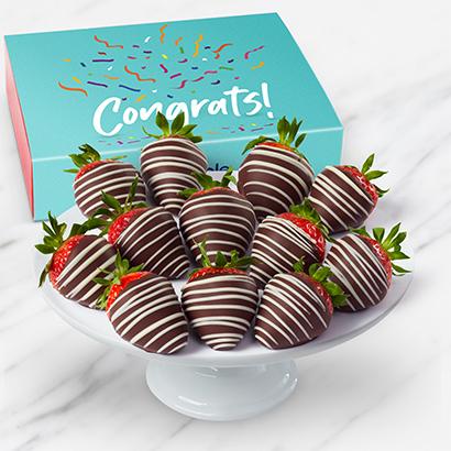 Congratulations Swizzle Berries®