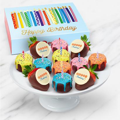 Best Birthday Surprise