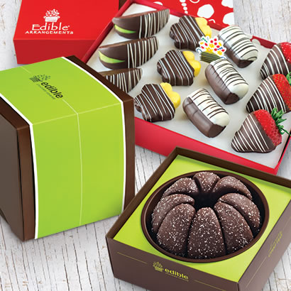 Salted Caramel AND Simply Swizzled Mixed Fruit Box - 12 Box