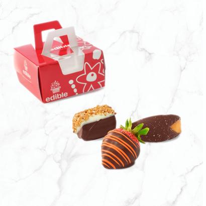 Flavors of Fall Treat Box Bundle