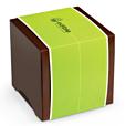 Everyday Box
