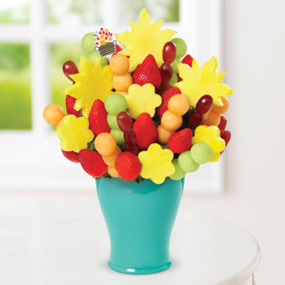 Cheer Me Up Bouquet™