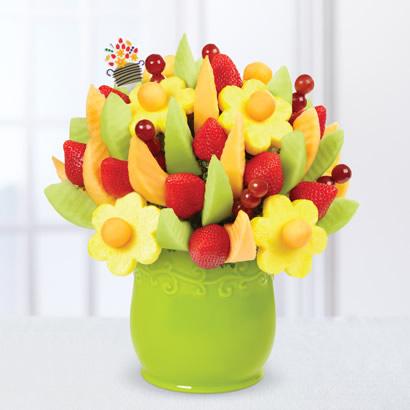 Delicious Fruit Design®