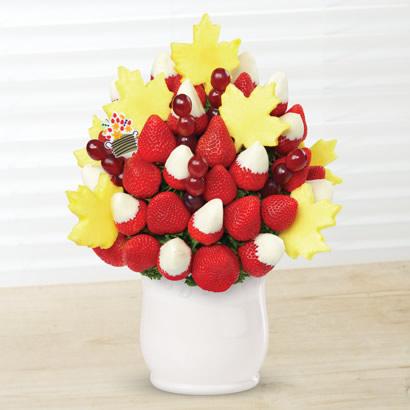 O'Canada Bouquet™