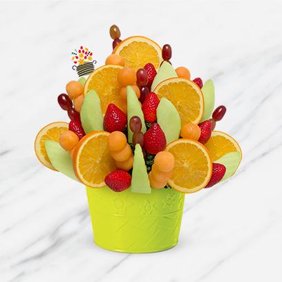 Orange Citrus Blossom™