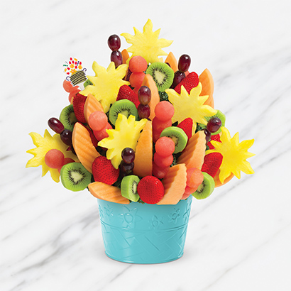 Watermelon Kiwi Summer Bouquet™