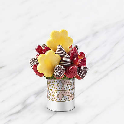 The Berry Best Mom Bouquet
