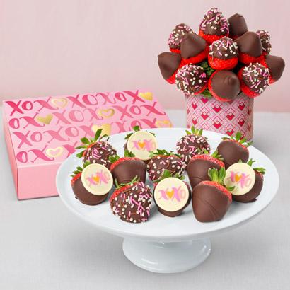 Valentines Day Gift 3