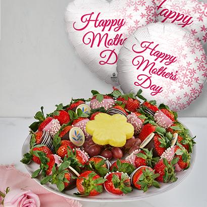 Mothers Day Indulgence Bundle
