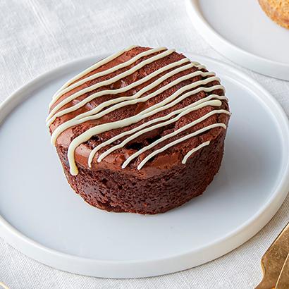 Bakeshop Brownie