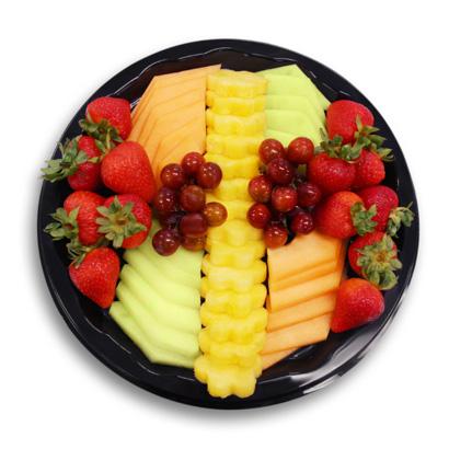 Melon & More Platter