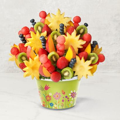 Summer Fruits Bouquet