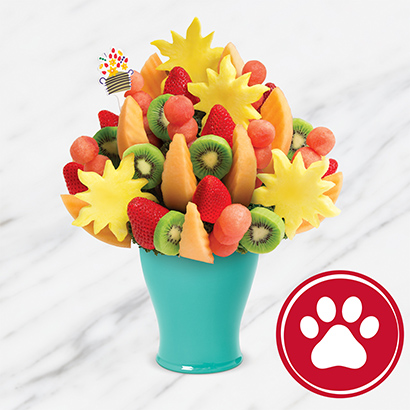Dog Days of Summer Bouquet