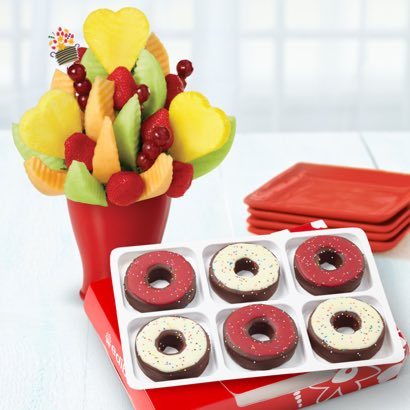 Just for You Gift Set