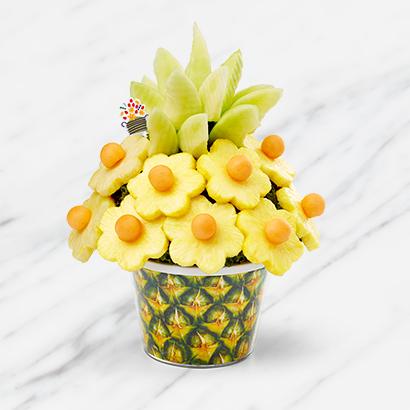 Pineapple Bouquet