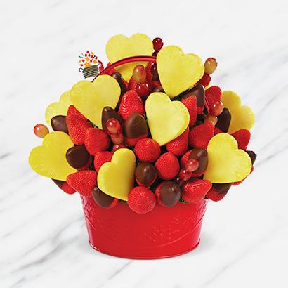 Valentines Day Bouquet™