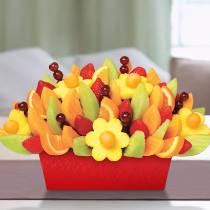 Fruit Festival®