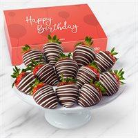Happy Birthday Swizzle Berries®