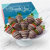 Thank You Swizzle Berries®