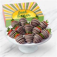 Get Well Swizzle Berries®