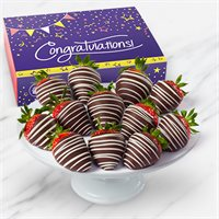 Congratulations Swizzle Berries®