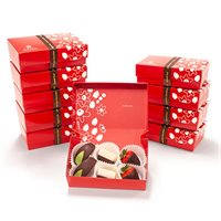 Mixed Dipped Fruit™ Gift Set