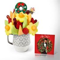 Christmas Wreath Music Bundle