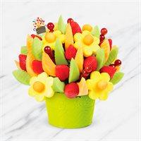 Delicious Fruit Design?