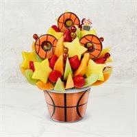 Basketball Star Celebration™