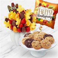 Thanksgiving Feast Bundle