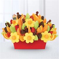 Fruit Festival®   Dipped Strawberries