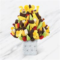 2021 Delicious Celebration Dipped Fruit Delight