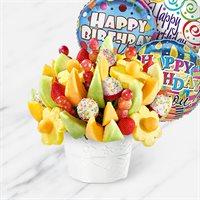 Confetti Birthday Bundle 5
