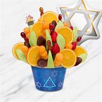 Rosh Hashanah Bundle 1