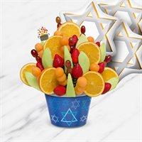 Rosh Hashanah Bundle 2