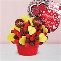 Valentines Day Gift 10