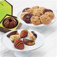 Fabulous Fall Sweets Bundle
