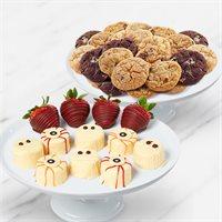 Spooky Sweet Cookie Bundle