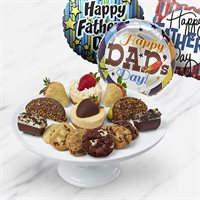 Dad's Delicious Day Bundle