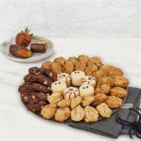 Spooky Night Cookie Bundle