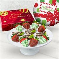 Christmas Berry Bundle