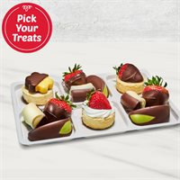 Create Your Own Desserts Box