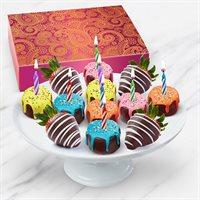 Diwali Sweets Box